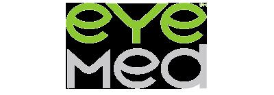 eyemed-logopiccolo.png