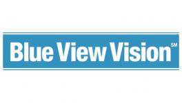 blueview_vision-264x150.png