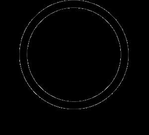 tory-burch-logo-EFAE537663-seeklogo.com.png