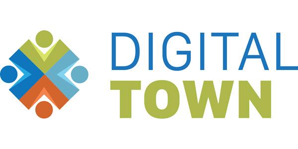 digital-town-logo.jpg