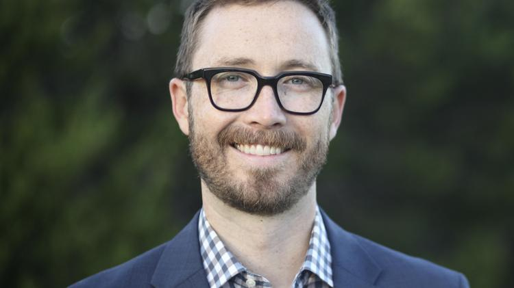 David Edmonson, Executive Director @ Austin Tech Alliance