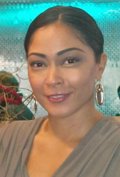 Joanna Vega, MSSW Development Specialist  Austin Child Guidance Center
