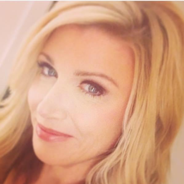 Christine Haas, PR @  Digital Marketer