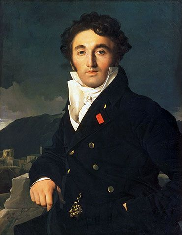 Ingres portrait.jpg