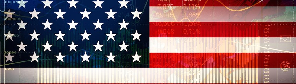 Feb. 10 DD banner US economy 1275x365 jpg.jpg