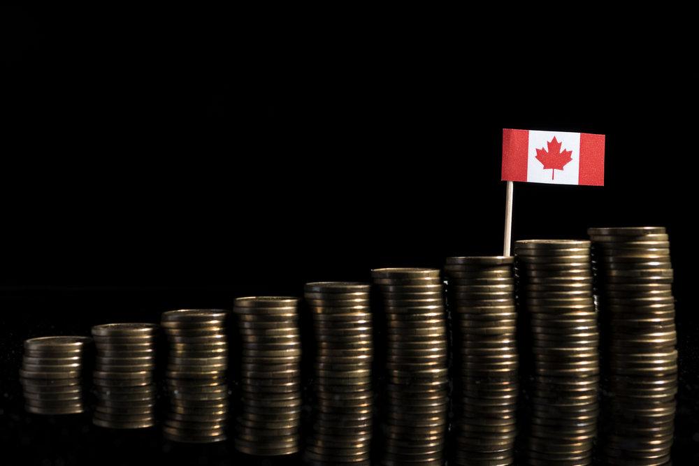 Canada invest.jpg