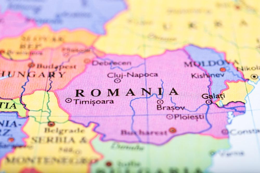 Romania copy.jpg