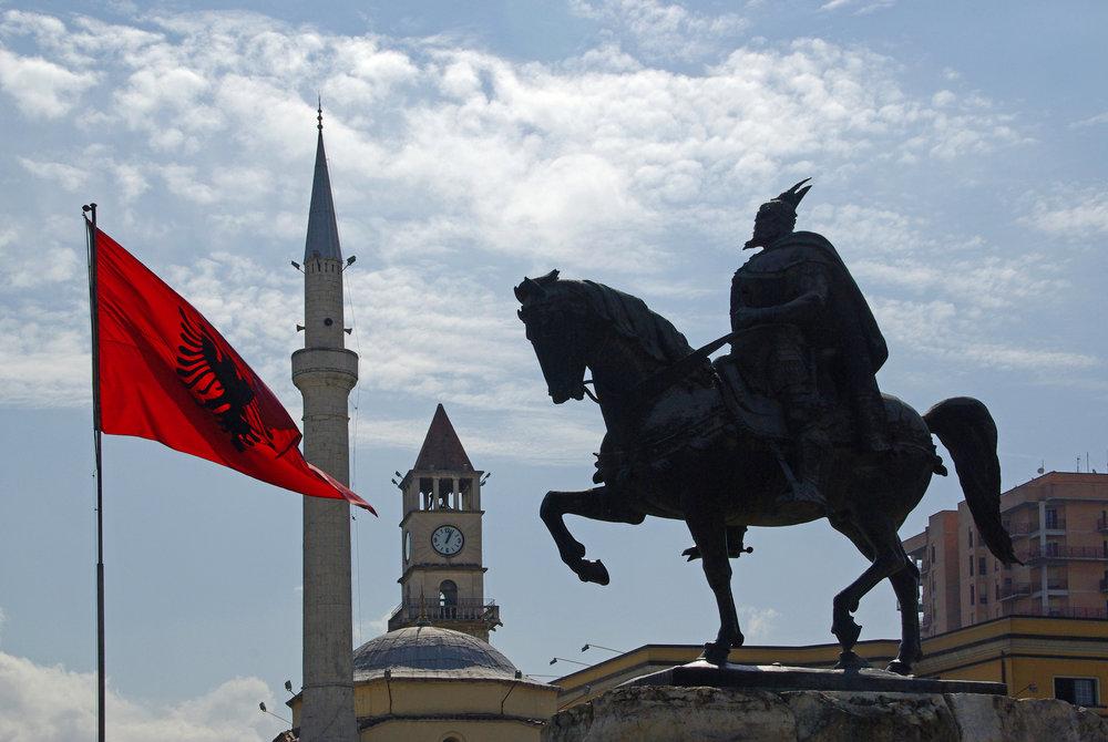 Albania main.jpg