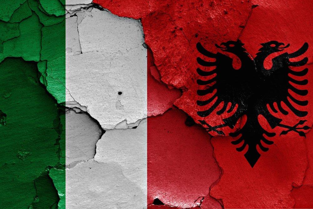 2018.02.26 Albania-Italy.jpg