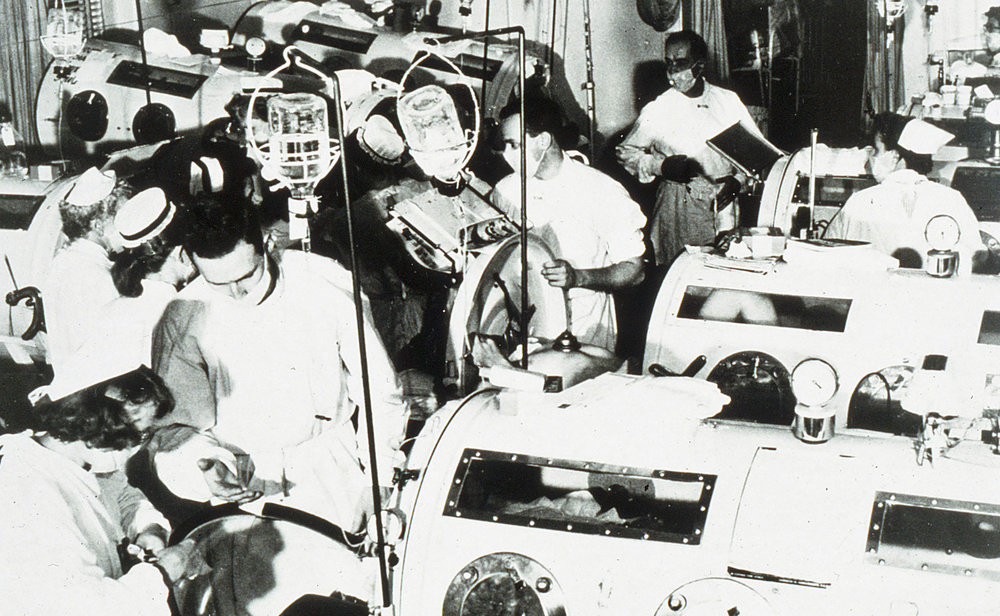 Polio-iron-lungs--Archive-(deleted-4db4a644-88c12b-598cbb09)-copy.jpg