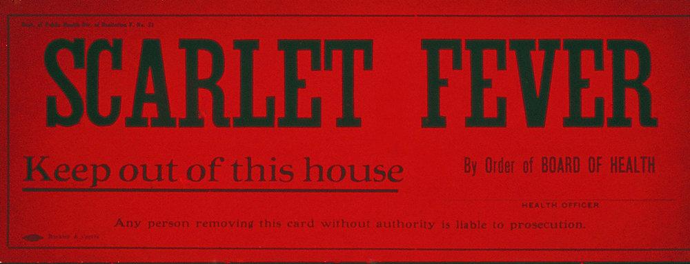 Scarlet-Fever-Quarantine-sign-(deleted-4db1fe98-58791a-ef34280f).jpg