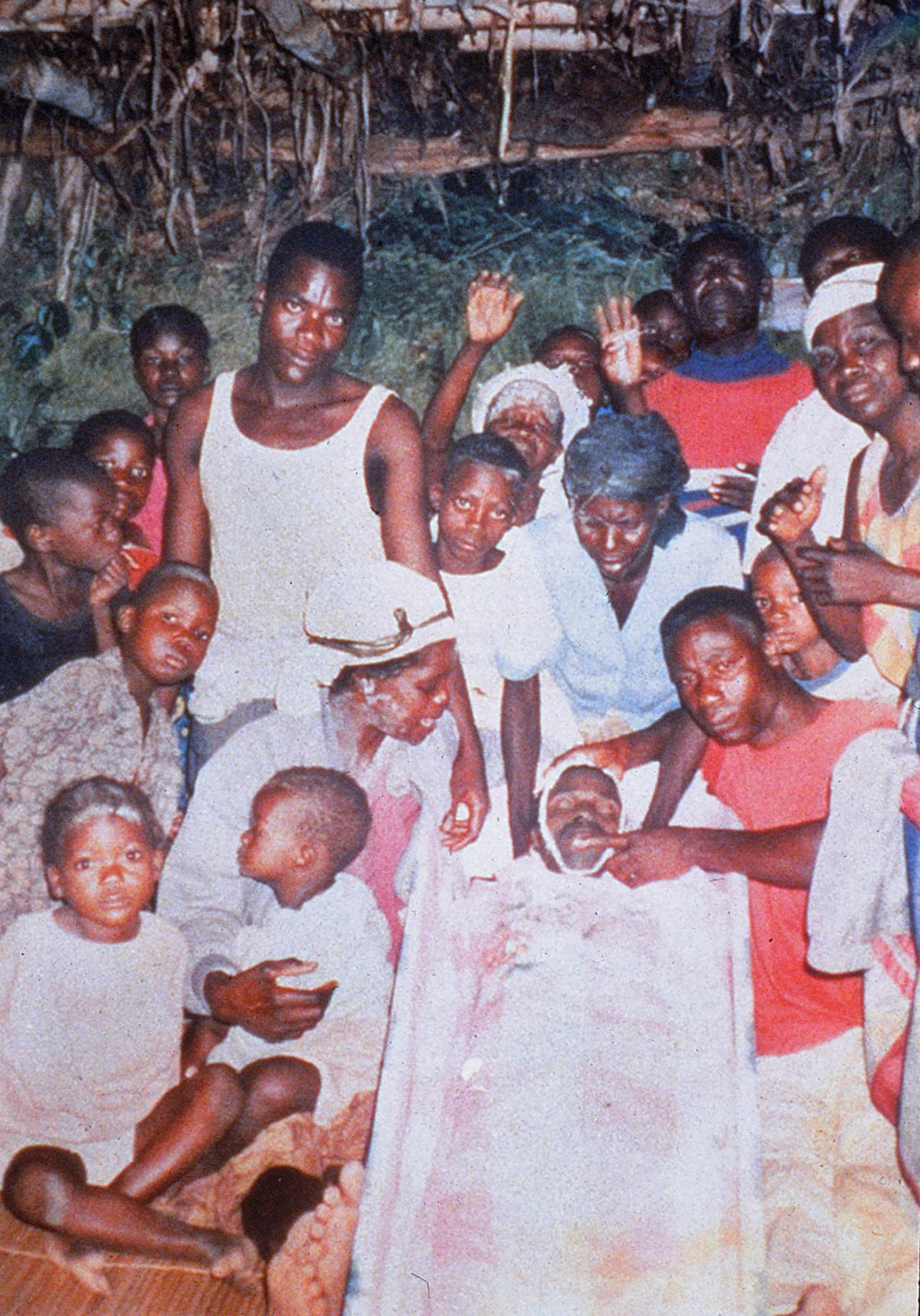 Menga-Family-at-Gaspars-funeral--Ebola--Garrett-(deleted-4db44ddc-8b0497-0872a368).jpg
