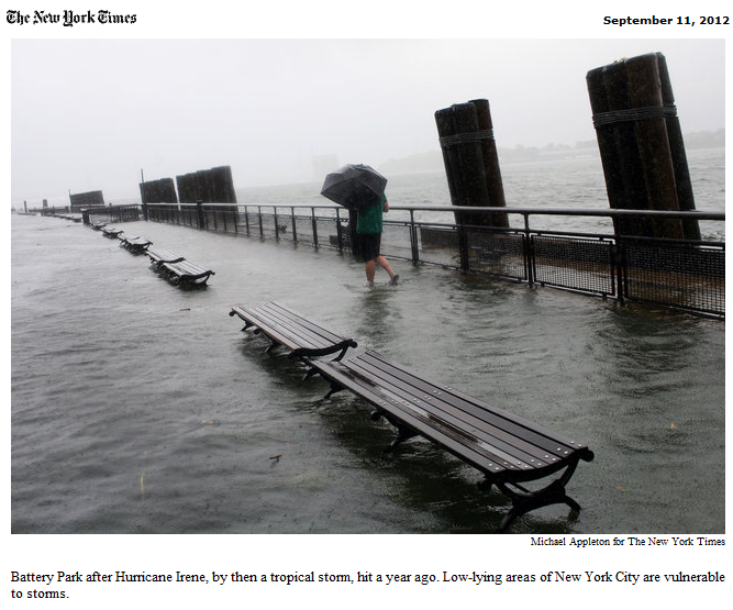 Battery Park in Hurricane Irene.PNG