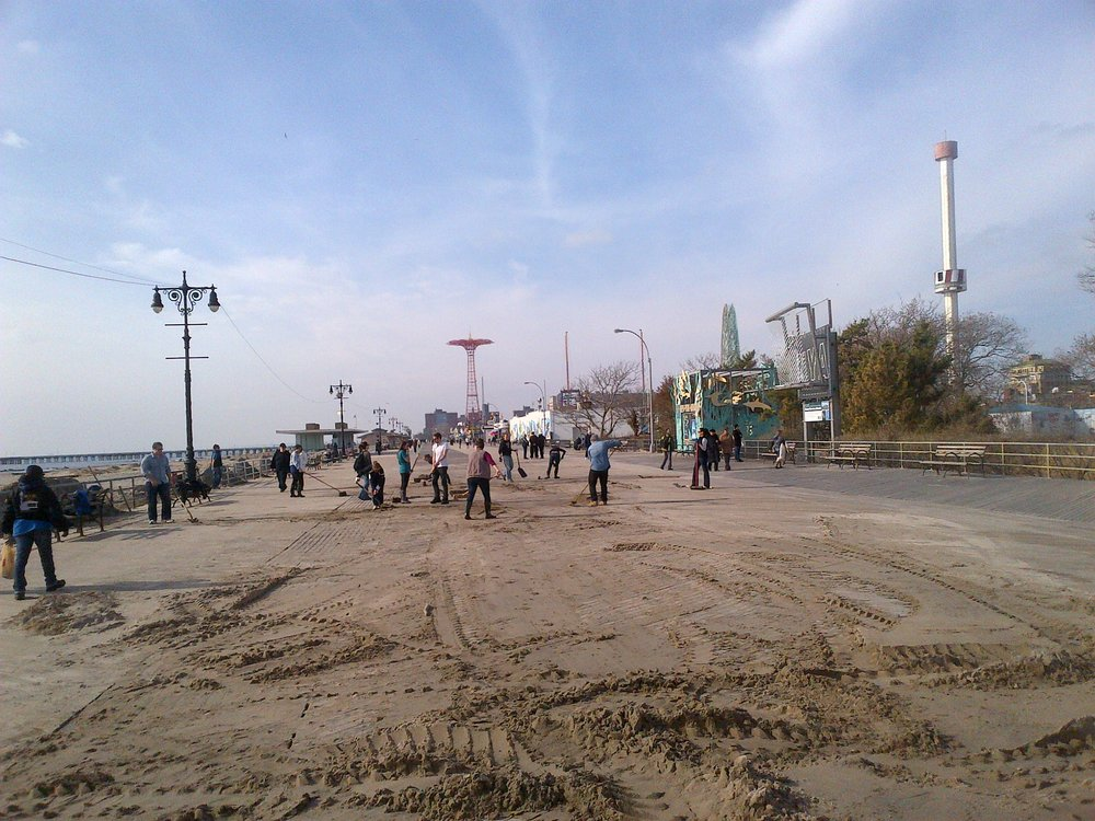 Hurricane Sandy damage (20).jpg