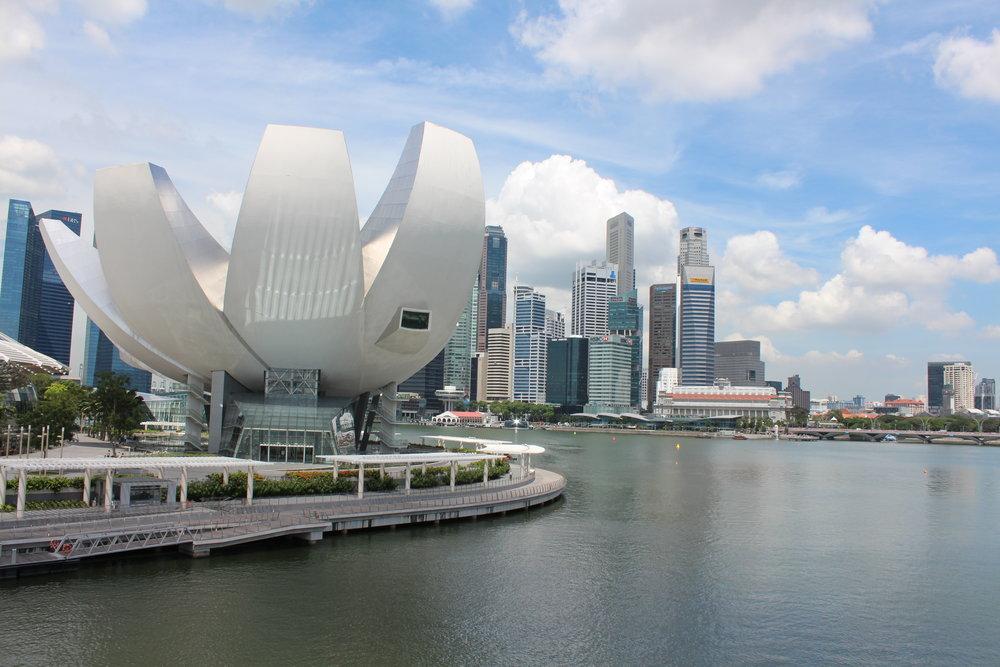 Singapore (18).JPG