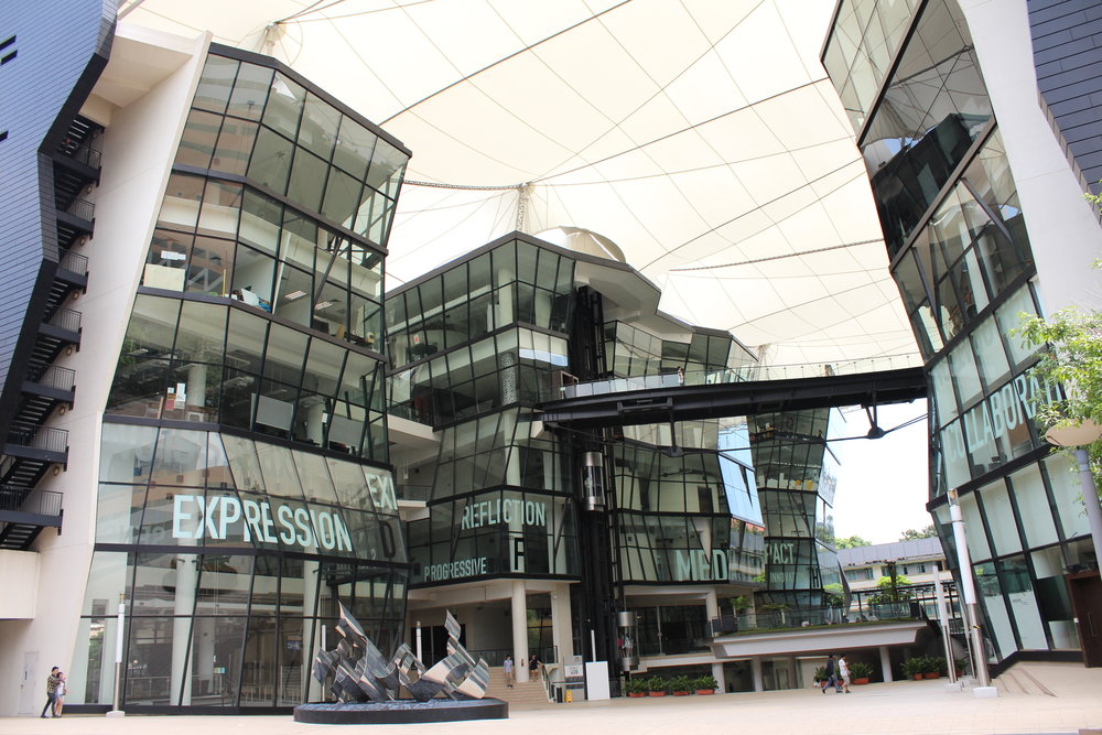 Singapore (43).JPG