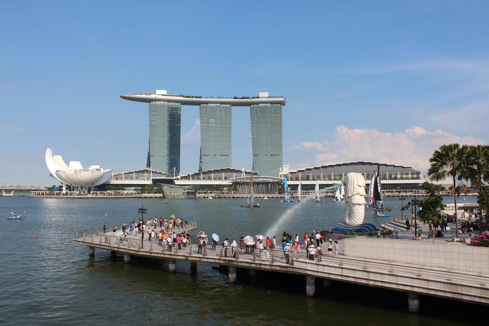 Singapore (52).JPG