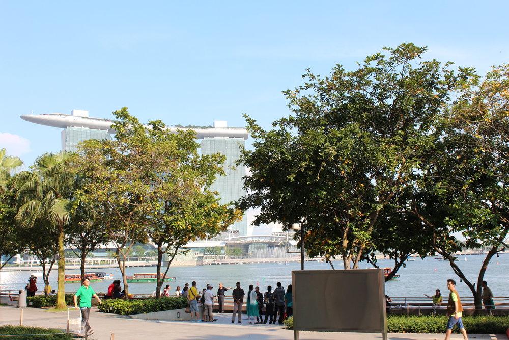 Singapore (57).JPG