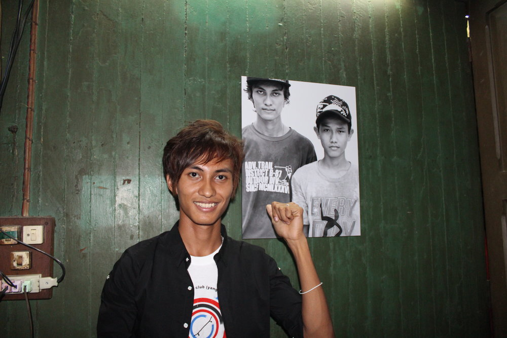 Yangon Skateboarder 3.JPG