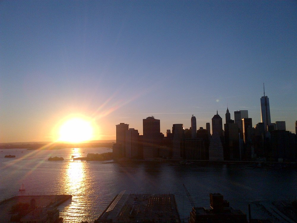 Spectacular 2013 sunset.jpg