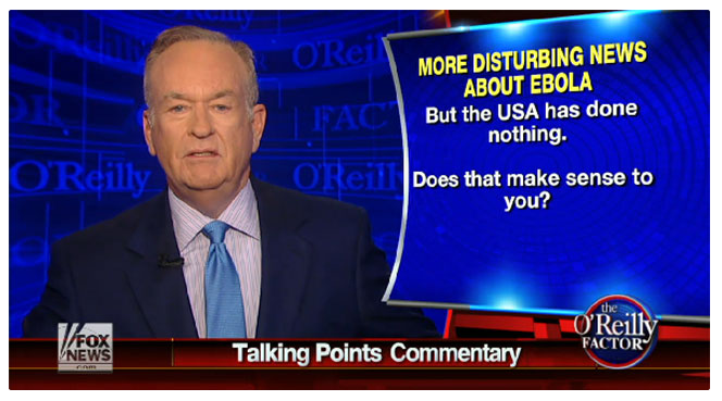 Bill Reilly on Fox News during the Fall of 2014.PNG