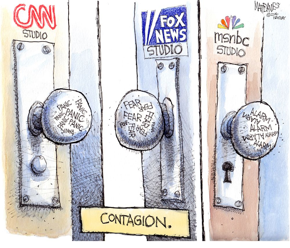Ebola cartoon of media fear.jpg