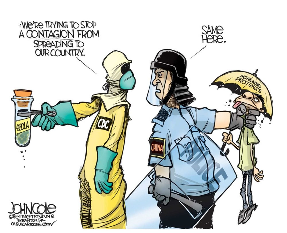 Ebola Hong Kong cartoon.jpg