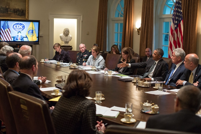 Oct 15, 2014 White House meeting on Ebola.jpg