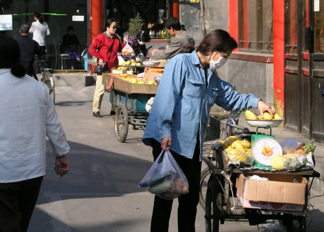 Food shopping in Beijing.jpg