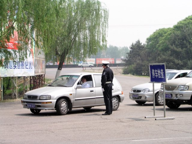 From Shanxi to Hubei to Beijing I saw the epidemic stopped by setting up fever stations, and forcing everybody who had a temp to go to a fever hospital.3.jpg