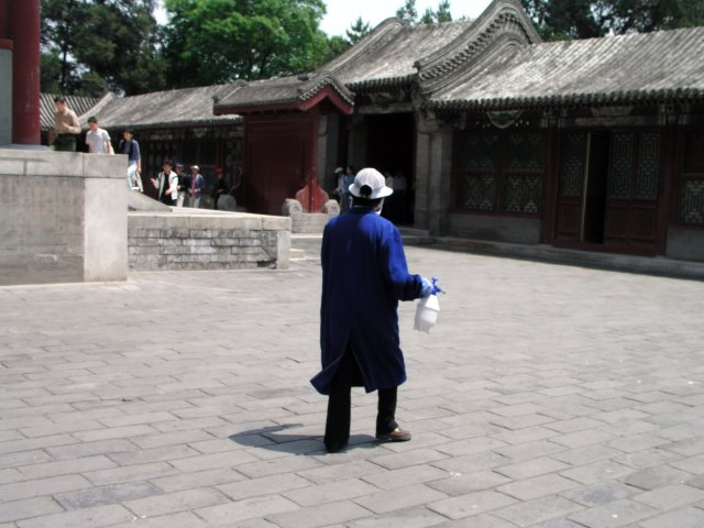 Scrubbing SARS off the Beijing Summer Palace.jpg