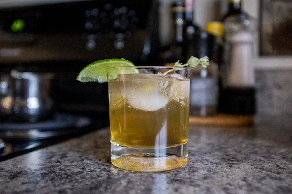 cocktails-4339.jpg