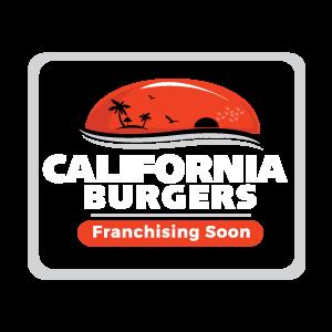 CaliforniaBurger.png