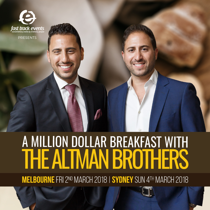 TheAltmanBrothers_Breakfast.jpg