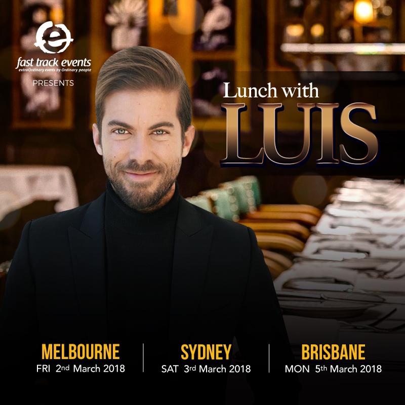 Louis_Lunch_v2.jpg