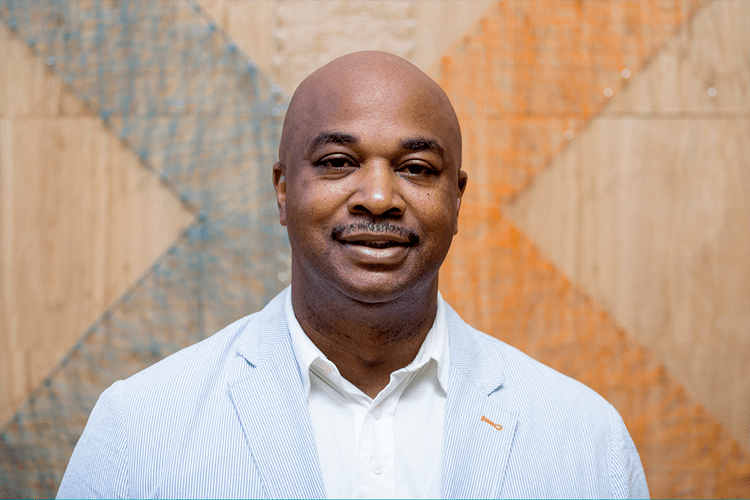 - On June 13, 2017, Kwanza Hall joined us for a 2017 #VoteLocal breakfast at the Center for Civic Innovation. A current City Council member, Kwanza wants to leverage his three terms of city council service to make a better Atlanta. Current POSITION:City Council Member for District 2
