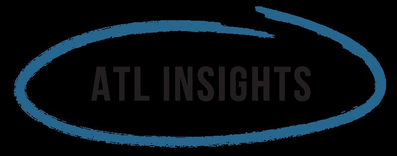 ATL-Insights-Header.png