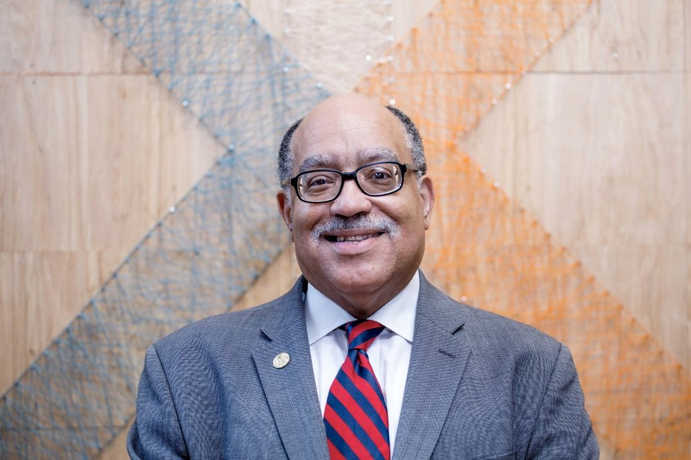 - On June 6, 2017, Vincent Fort joined us for a 2017 #VoteLocal breakfast at the Center for Civic Innovation. A current State Senator, Vincent seeks to bring his state level expertise to city hall. CURRENT POSITION:Georgia State Senator