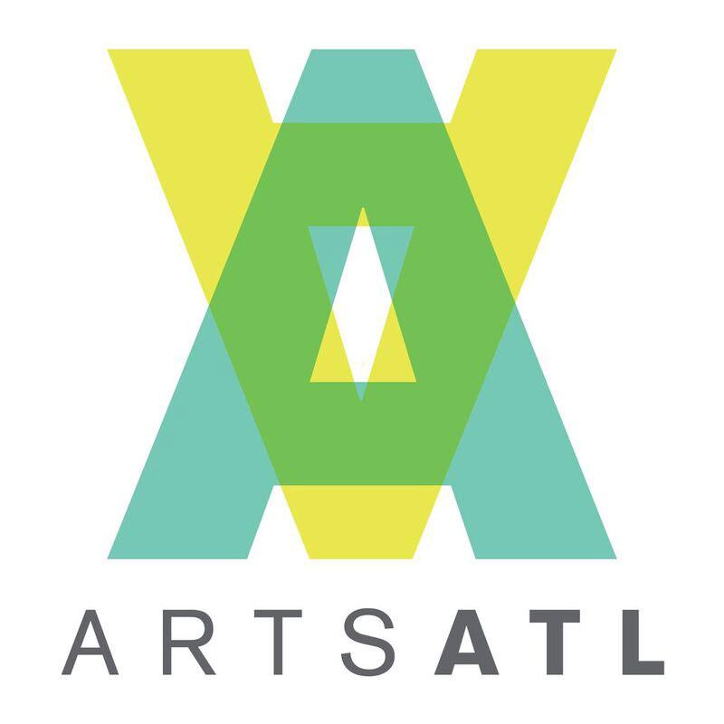 Arts-ATL.jpg