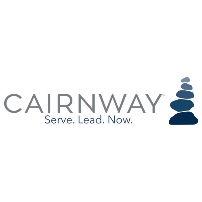Cairnway.jpg