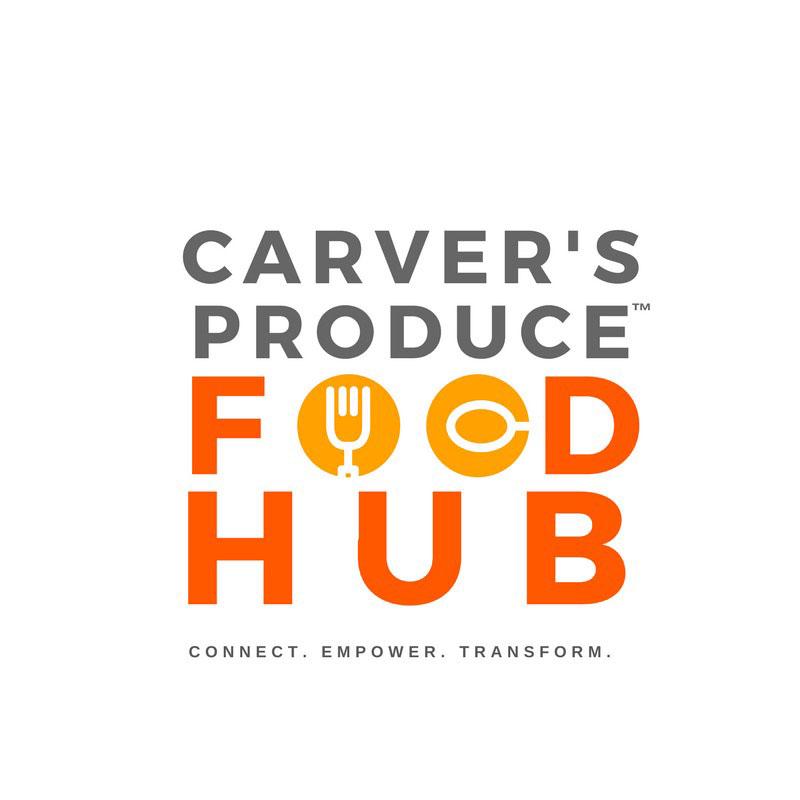Carvers-Produce.jpg