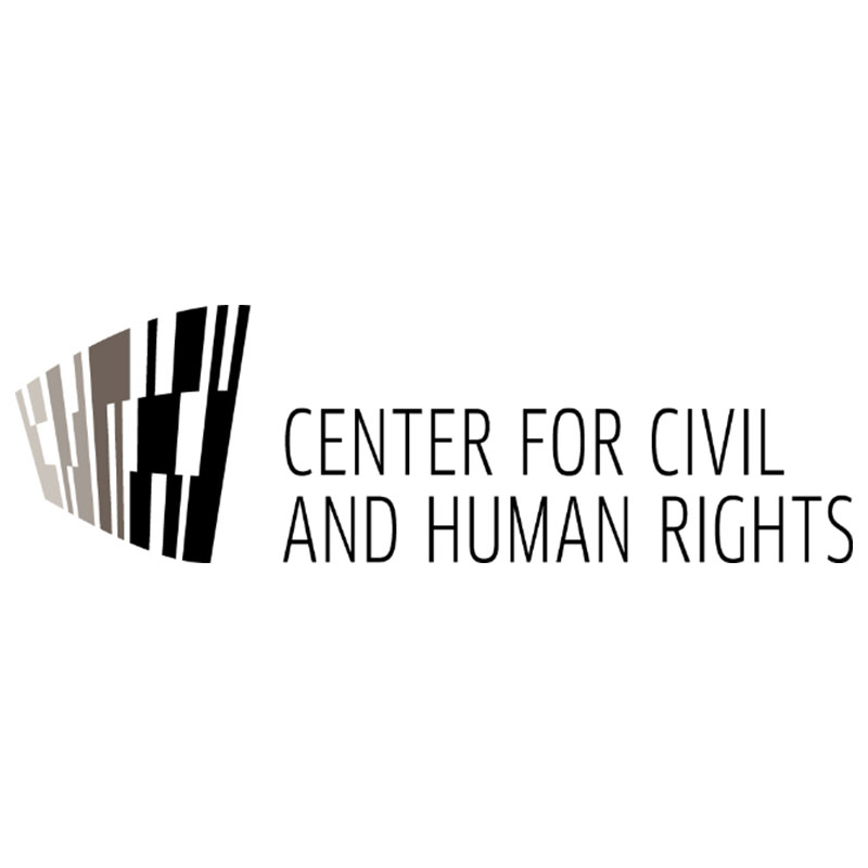Center-For-Civil-And-Human-Rights.jpg