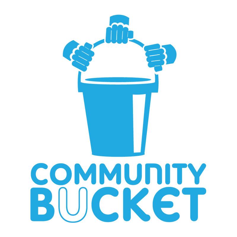 Community-Bucket.jpg