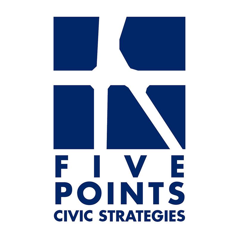 Five-Points-Strategies.jpg