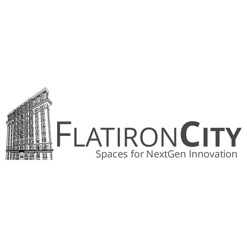 Flat-Iron-City.jpg