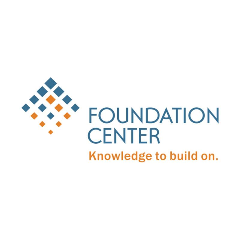 Foundation-Center.jpg