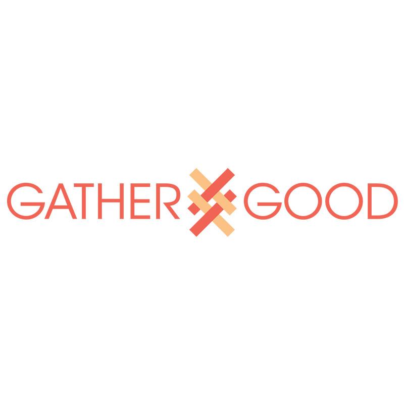 Gather-Good.jpg