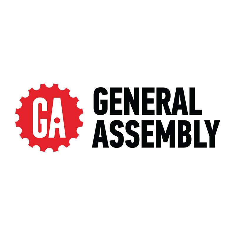 General-Assembly.jpg