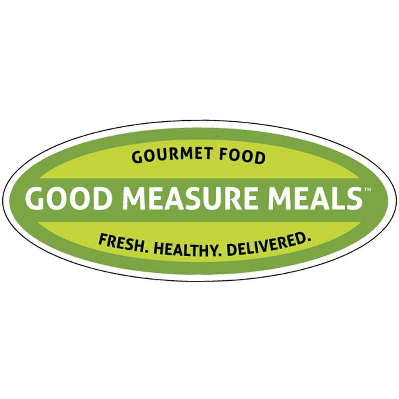Good-Measure-Meals.jpg