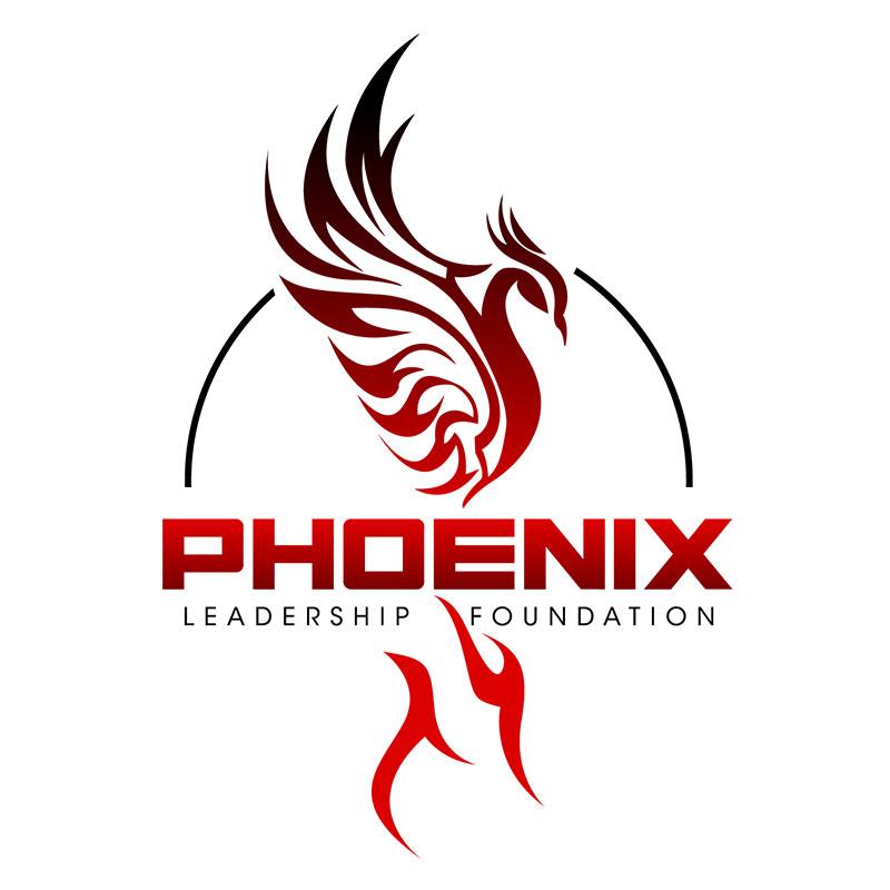 Phoenix-Leadership.jpg